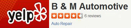 Mercedes & BMW Repair San Diego Yelp Reviews