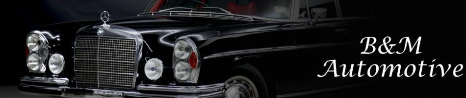 Mercedes Service San Diego San Diego Mercedes Benz BMW Specialists - Mercedes benz service san diego