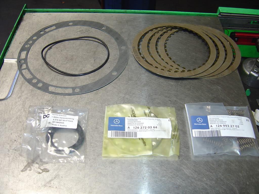 San diego merecedes transmission repair 10 san diego for San diego mercedes benz service