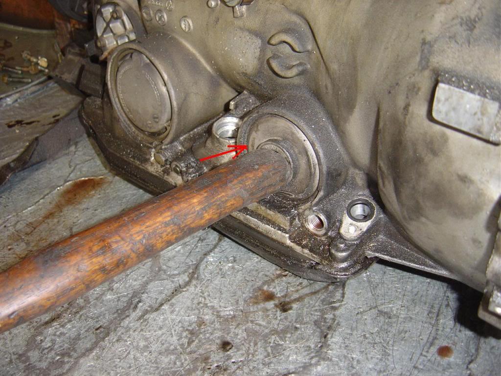 San diego merecedes transmission repair 16 san diego for San diego mercedes benz service